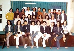 ltc_malay_class_1979