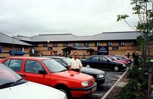 welcome_break_forte_travelodge_abington_1994