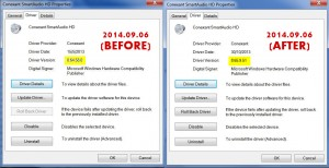 Lenovo_audio driver 6 Sep 2014_updated_before and after_annotated