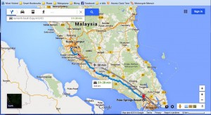 map_to tanjung piai