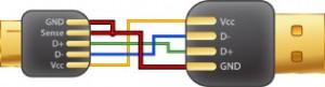 usb-otg-wiring