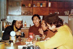 IMG_1208_Raya 1980_Nedlands_e