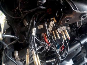 wiring_20150526